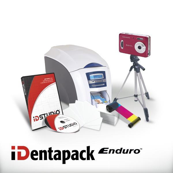 IDENTAPACK-MAGICARD-enduro