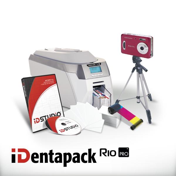 IDENTAPACK-MAGICARD-rio-pro