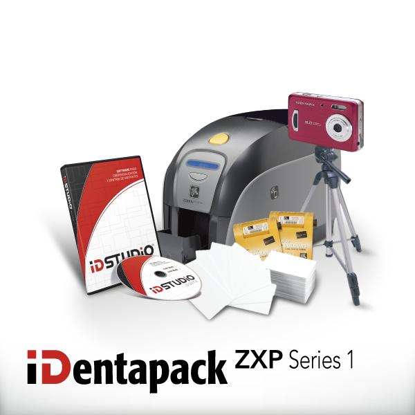 IDENTAPACK-ZEBRA-ZXP-series1
