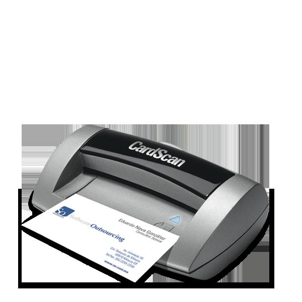 IDVISITOR-cardscan