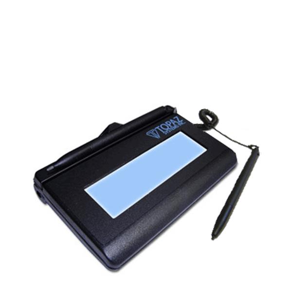 INT-DIG-digitalizador-de-firma-topaz