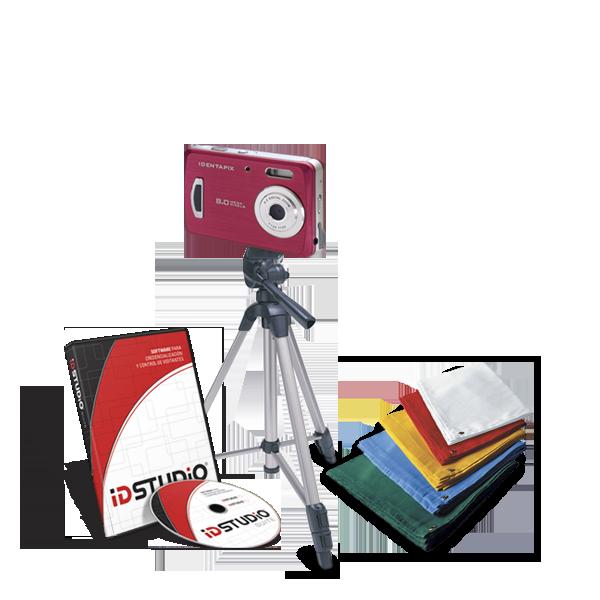 INT-DIG-identapack-captura-A