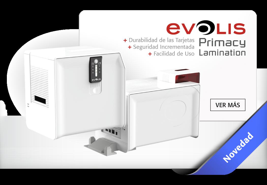 novedades-evolis-laminator