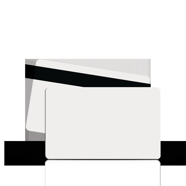 TARJETAS-PET-reescribible