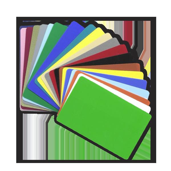 TARJETAS-PVC-colores
