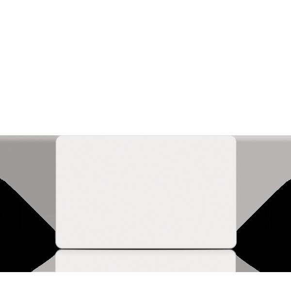TARJETAS-PVC-grado-premier-seguridad