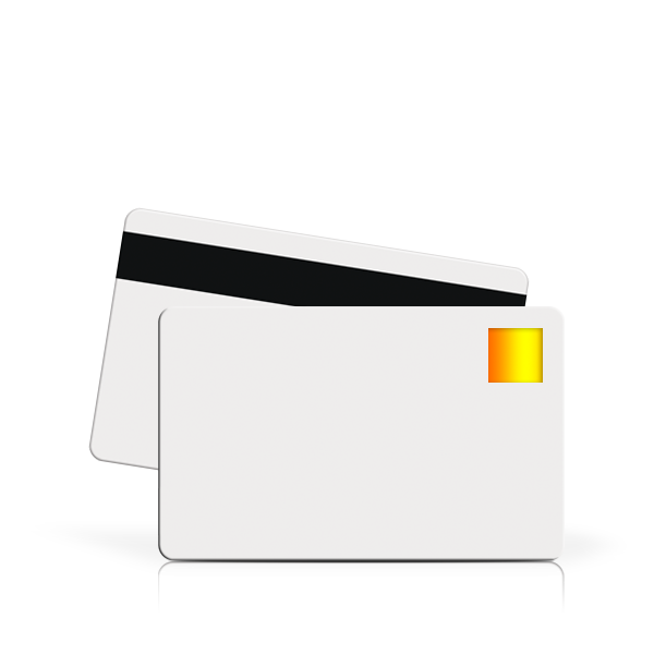 TARJETAS-PVC-holopatch