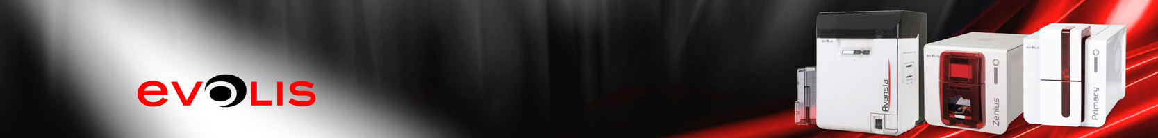 BANNER-main-inferior-evolis-1