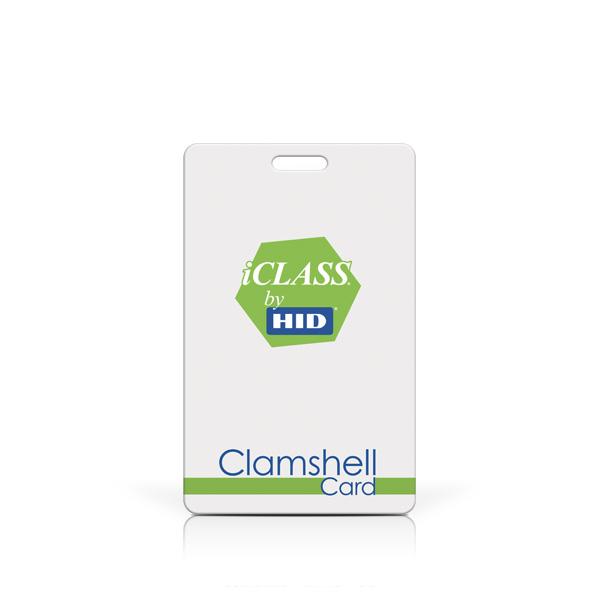 1-ICLASS-CLAMSHELL