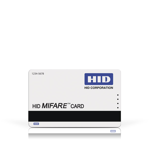 1-MIFARE-S50