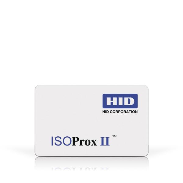 2-ISOPROXII