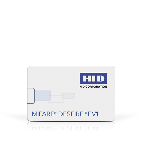 3-MIFARE-DESFIRE