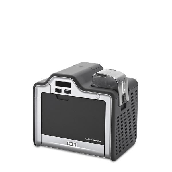 3.FARGO-HDP5000