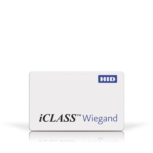 4-ICLASS-WIEGAND